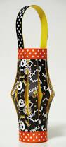 Martha Stewart Crafts Halloween The Paper Boutique Martha Stewart Crafts Lantern And Ornament