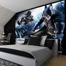 batman bedroom wallpaper uk ideal bedroom pinterest batman