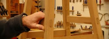 Woodworking by Home Northwest Woodworking Studio