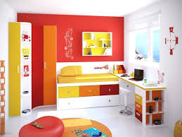 bedrooms children u0027s furniture store teen bedroom sets bunk beds