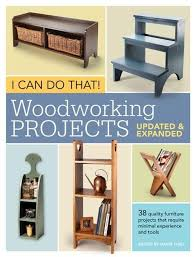 294 best wood projects for the home images on pinterest wood