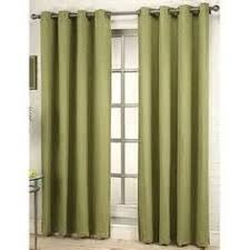 Sliding Drapes Door Curtains Sliding Glass Door Curtain Curtains For Sliding