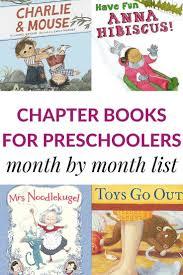 Printable Pumpkin Books For Preschoolers by 877 Best Books For Kids Images On Pinterest Kid Books Books For