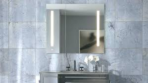 replacement mirror for bathroom medicine cabinet recessed medicine cabinet mirror bathroom rumorlounge club
