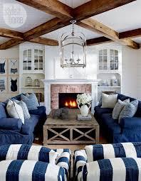 Decorative Chairs For Living Room Design Ideas 242 Best Interior Design Blue Livingroom Inspiration Images On