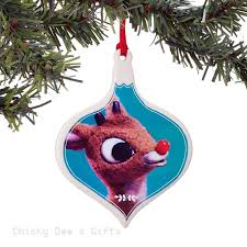 Rudolph The Red Nosed Reindeer Christmas Decorations 8 Best Chicky Dee U0027s Gifts Rudolph The Red Nosed Reindeer Images On