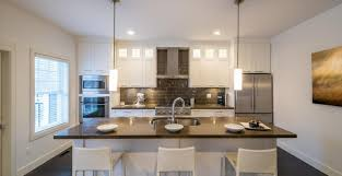 kitchen remodeling contractors lincoln construction abg
