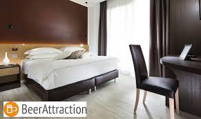 azienda soggiorno rimini beautiful azienda di soggiorno rimini photos idee arredamento