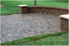 backyards appealing how to pave backyard how to paver patio