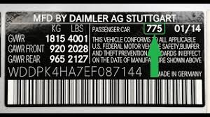 100 vw paint code finder chrysler paint code locations