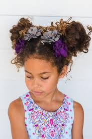 headbands for hair baby headbands and hair accessories three bird nest