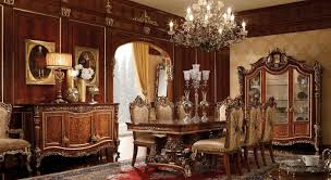 formal dining room sets for 12 12 luxury dining table furniture masterpiece collection formal