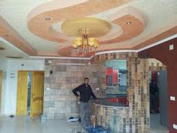 222 best ceiling design gypsum board images on pinterest