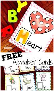 276 best images about letter recognition on pinterest the