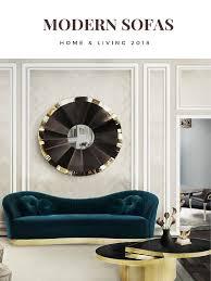Modern Sofas Design by Modern Sofas Home U0026 Living 2018 Couch Interior Design