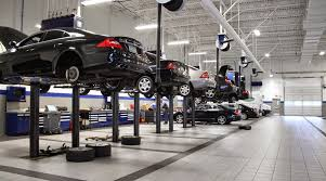 maintenance for mercedes why you should not avoid routine mercedes maintenance