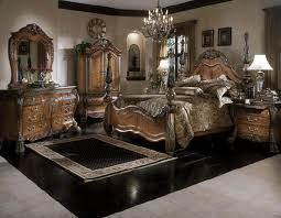 victorian style bedroom sets shining ideas victorian style bedroom furniture antique sets twin my