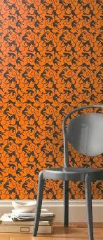 monkey wallpaper for walls orange wallpaper for walls dandelion clocks wallpaper charcoal