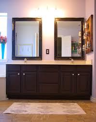 bathroom vanities wonderful narrow bathroom vanity home depot