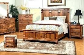 solid wood bedroom furniture sets reclaimed wood bedroom furniture reclaimed wood bedroom furniture