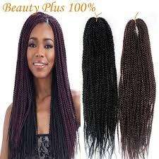 types of braiding hair weave the 25 best types of crochet hair ideas on pinterest types of