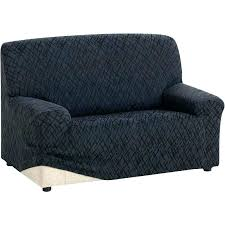 housse extensible canape housse extensible fauteuil housse canape sans accoudoir housse
