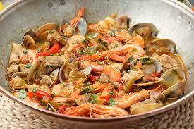 cuisine du portugal portuguese cuisine spiauv com