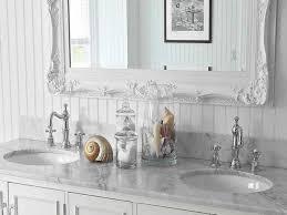 Spa Themed Bathroom Ideas - under the sea bathroom decor home design ideas