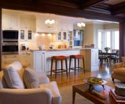 Interior Design For Kitchen Room Interior Designs For And Narrow Kitchens