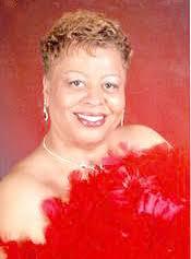 Janice Barnes Janice Marie Barnes Banks Obituaries Rrdailyherald Com