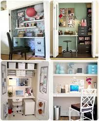 295 best craft studio images on pinterest craft room shelves