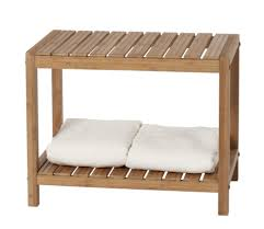 bathroom design bathroom pallet wood top small bathroom bench