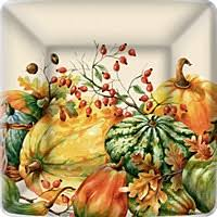 fall thanksgiving thanksgiving paper goods wilford home