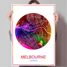 Wholesale Home Decor Australia Online Buy Wholesale Posters Melbourne From China Posters