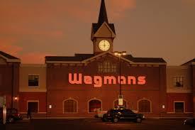 Grocery Merchandising Jobs Wegmans Jobs Grocery Com