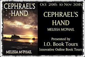 a pattern of shadow and light review cephrael s hand a pattern of shadow and light book one by