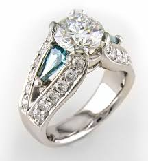 beautiful rings designs images Image detail for most expensive and beautiful diamond ring jpg