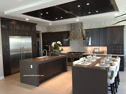 Home Decor Stores Las Vegas One Story 4 Car Garage Homes Now Available In Las Vegas