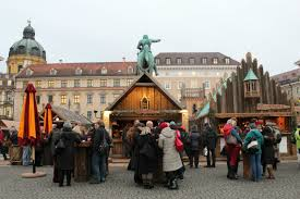 christmas markets in munich packing my suitcase