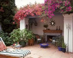 Backyard Tile Ideas Download Terracotta Patio Tiles Garden Design