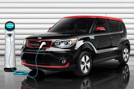 2015 kia soul ev why it matters kia tastic vehicles