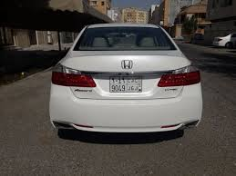 honda accord 2015 models honda accord 2015 68000 km model white color done only s