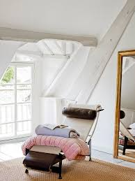 country homes interior design design cottage in normandy happy interior