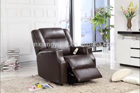 lazy boy electric recliner leather sofa power lift chair d10 buy
