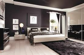 modern bedroom design ideas black and white caruba info