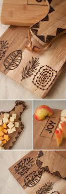 wood gifts 27 expensive looking inexpensive diy gifts diy