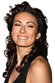 Laura Benanti Naked - q a with in the next room or the vibrator play star laura