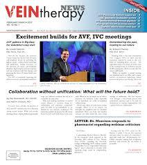 K He M El Kaufen Vein Therapy News