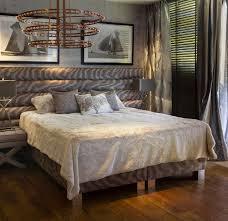 schlafzimmer klassisch boxspringbetten himmel klassisch schlafzimmer hamburg