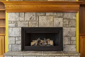 How To Light Pilot On Gas Fireplace Gas Fireplace Repair Gas Stove Maintenance Fireplace Repair